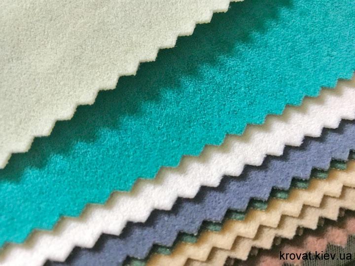 італійська тканина milano wisdom для меблів