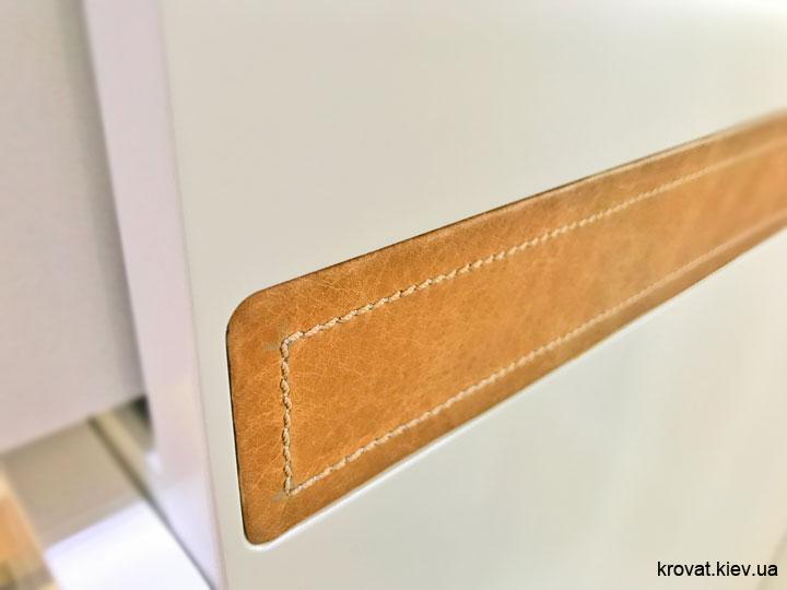 шкаф пенал 60 см на заказ
