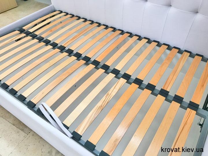 полуторная кровать для мальчика на заказ