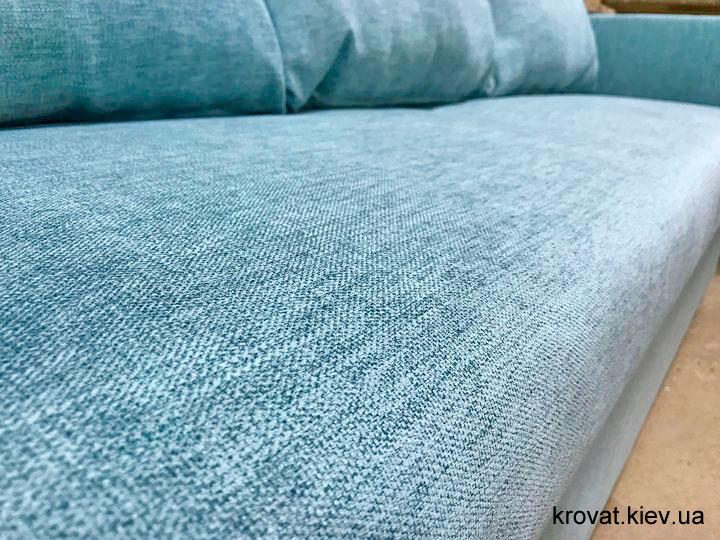 маленький диван на кухню на заказ