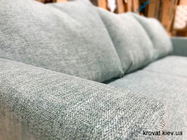 кухонные диванчики на заказ