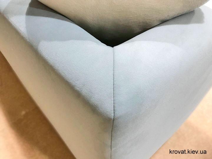 диван для маленькой кухни под заказ