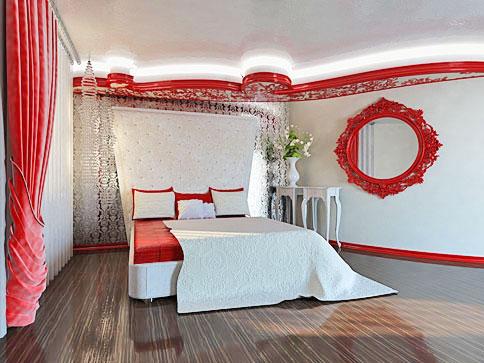 велюровые панели для стен к кровати