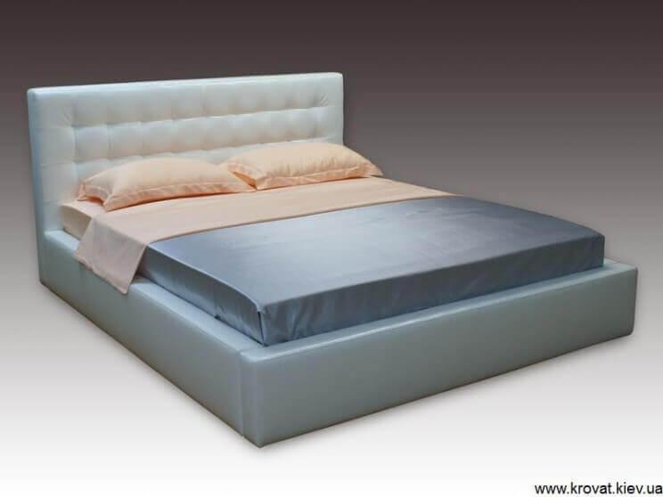 ціни на ліжко Стелла